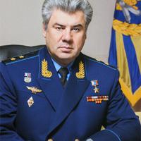 Бондарев Виктор