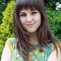 Еремина Олеся