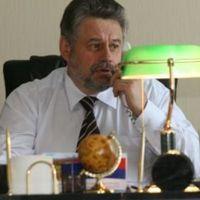 Горбунов Юрий