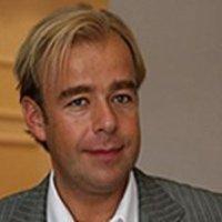 Горин Дмитрий