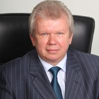 Вепрев Александр