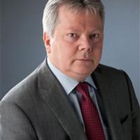 Васильев Михаил
