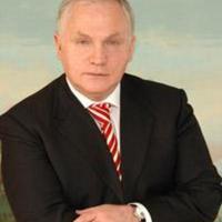 Коган Валерий