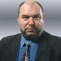 Комраков Евгений