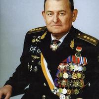 Корнуков Анатолий