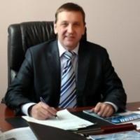 Кравченко Игорь