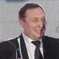 Караваев Анатолий