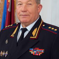Кирьянов Виктор