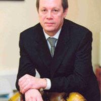 Кудимов Юрий