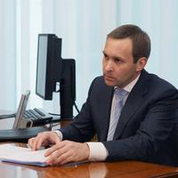 Кузьмицкий Алексей