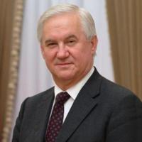 Кулаков Владимир