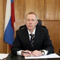 Курзенков Геннадий