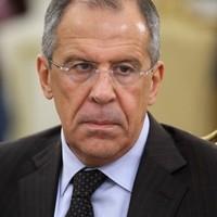 Лавров Сергей