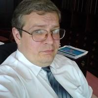 Елисеев Илья