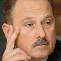 Дмитриев Владимир