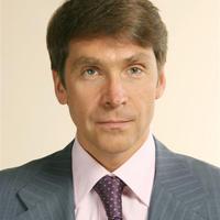 Леликов Дмитрий