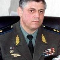 Закиров Рафаиль