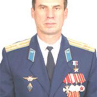 Шендрик Владимир