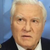 Герасимов Владимир