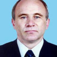 Ярышев Сергей