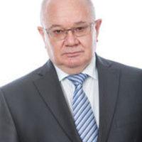 Медведев Юрий