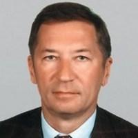 Казикаев Валерий