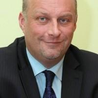 Корнеев Сергей