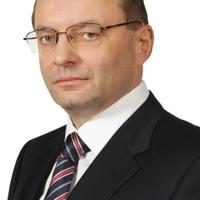 Мишарин Александр