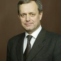 Молчанов Юрий