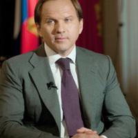 Кузнецов Лев