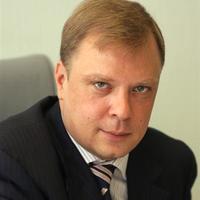 Пашков Денис