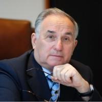 Портников Борис