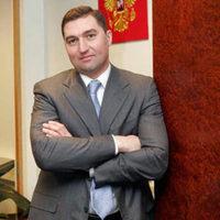 Овчаренко Андрей