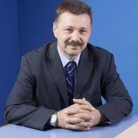 Горбунов Владимир