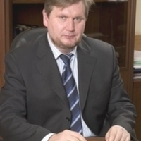 Гречухин Игорь