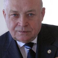 Михеев Сергей