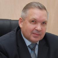 Нефедов Владимир