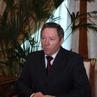 Королев Олег