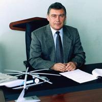 Самусенко Алексей