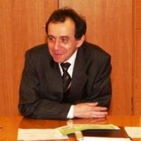 Озар Игорь