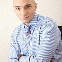 Скуратов Кирилл
