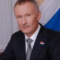 Денисенко Юрий