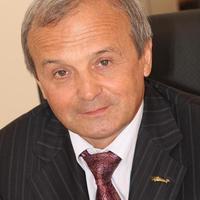 Семикопенко Николай