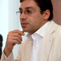 Романюк Виталий