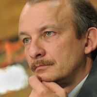 Алексашенко Сергей
