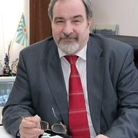 Тихомиров Борис