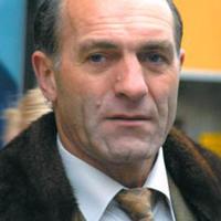 Толбоев Магомед