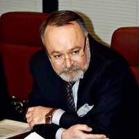 Тотоонов Александр