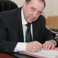 Травников Евгений