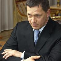 Трутнев Юрий